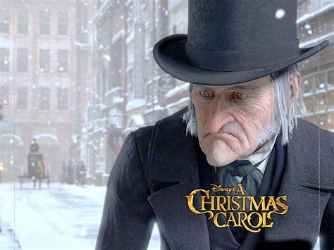 a christmas carol cartoons pinterest