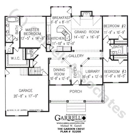 cheerful ranch house plan 22070sl 1st floor master suite cad available corner lot pdf 32 best floor plans images on pinterest house floor