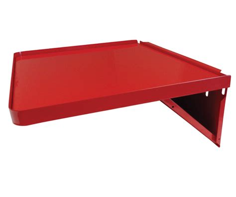 Tool Box Shelf by Atd 7022 Folding Shelf Atd Tools Inc