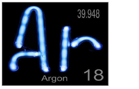 argon state of matter aisphysicalscience 18 ar argon