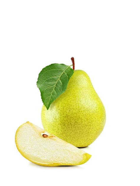 12 best images about pear ecos dishmate hypoallergenic dish soap pear ecos com