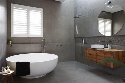 elyse home design inc the block 2017 bathroom photos popsugar home australia