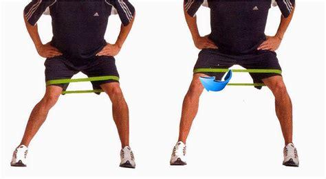 cadenas musculares rodilla valoraci 243 n del movimiento y prescripci 243 n de ejercicio la