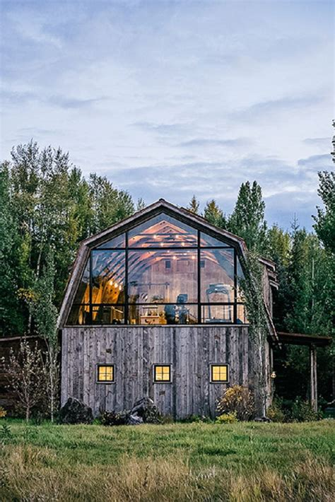 cool barns best 25 barns ideas on barns country