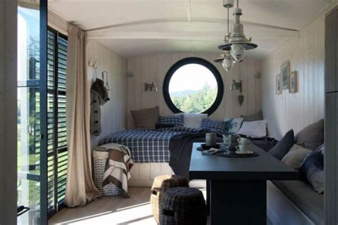 roomy interior design app i couldn t imagine living in this strange caravan until i