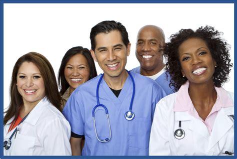 your care team scai