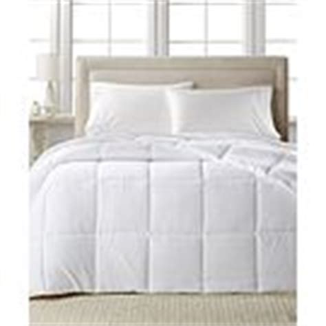 home design down alternative color comforters home design down alternative color comforters