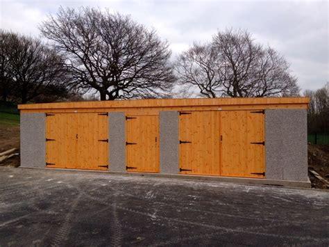 garage length 100 garage length gate system downloads metalco