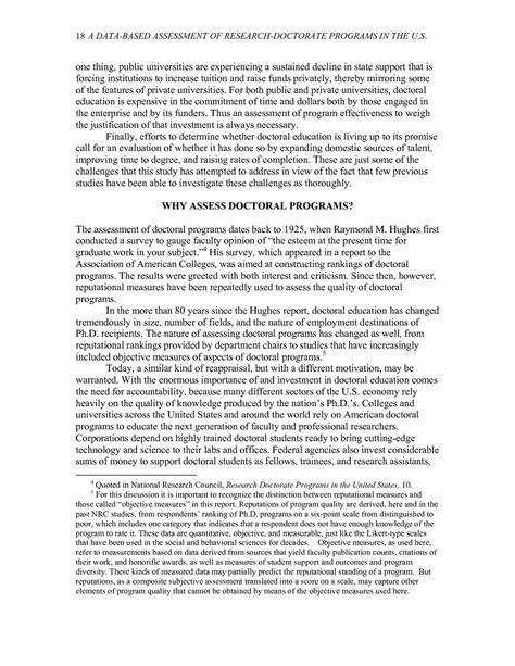 Cultural Relativism Essay by Cultural Relativism Essay Medicolegal Investigator Cover Letter Animal Cruelty Essay