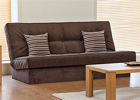 chicago futon sofa bed chicago 3 seat pocket sprung sofa bed futon sofa beds