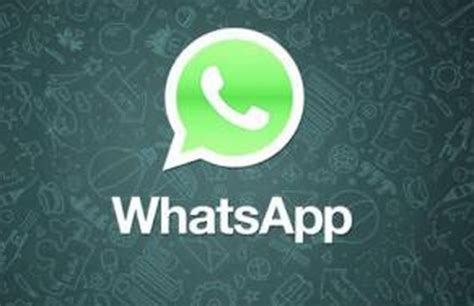 imagenes whatsapp com c 243 mo instalar whatsapp en dos dispositivos a la vez