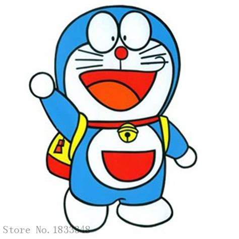 painting of doraemon popular doraemon pictures buy cheap doraemon