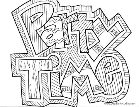 doodle name bea 17 best images about coloring pages on