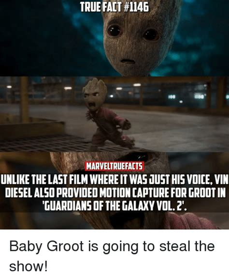 Guardians Of The Galaxy Memes - funny baby groot memes of 2017 on sizzle too