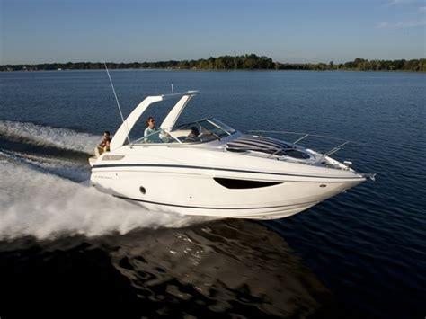regal boats express cruiser 2016 regal boats express cruiser 28 express peabody ma for