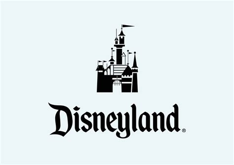 disneyland clipart best disneyland clip 13659 clipartion