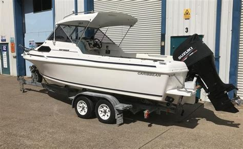boat repair newcastle paint repairs archives boatique services
