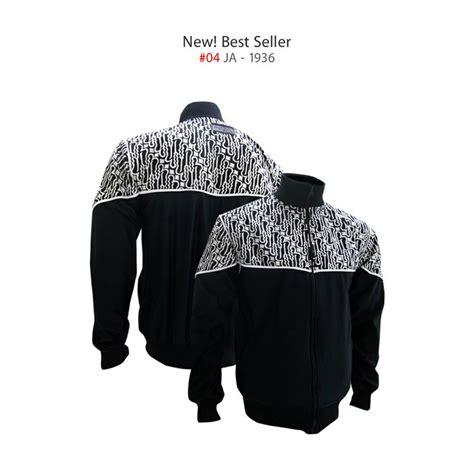 Best Seller Jaket Pria Dc Bb Two In One Taslan Murah U Kado H 10 best aksesoris batik images on bb attire and clothes