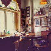the random tea room curiosity shop 70 photos 131