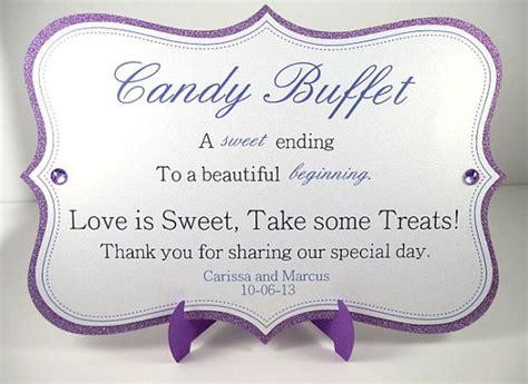 baby shower buffet sign template best 25 buffet signs ideas on