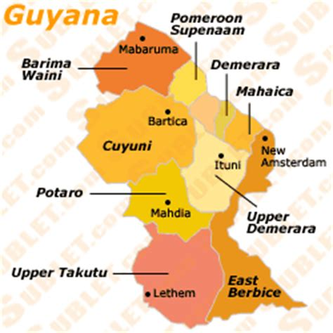 the upward spiral of land prices in guyana kaieteur news images and places pictures and info guyana food culture