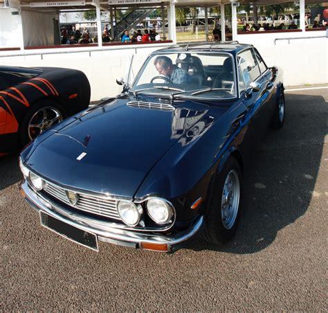 lancia classic 1968 lancia fulvia hagerty classic car price guide
