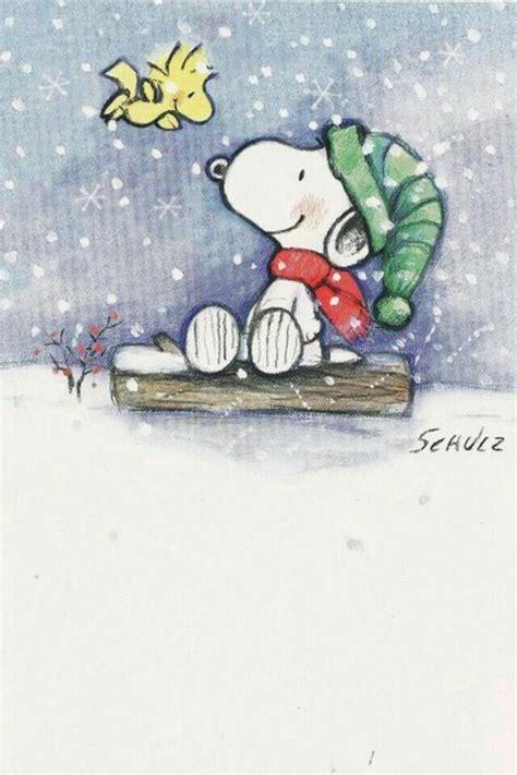 besten snoopy weihnachten bilder auf pinterest snoopy weihnachten merry christmas und