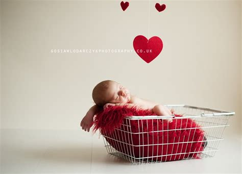 valentines day baby photos s day photography specials s