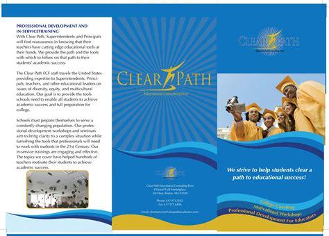 brochure templates nz custom affordable brochure design service new zealand