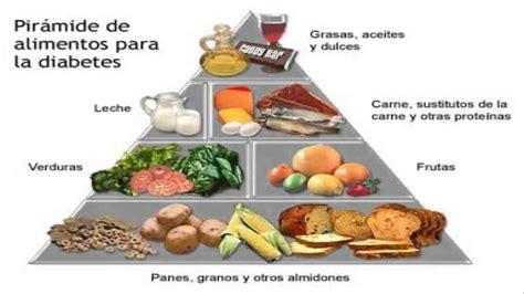 alimentos prohibidos para el c remedios naturales alimentos prohibidos para diab 233 ticos