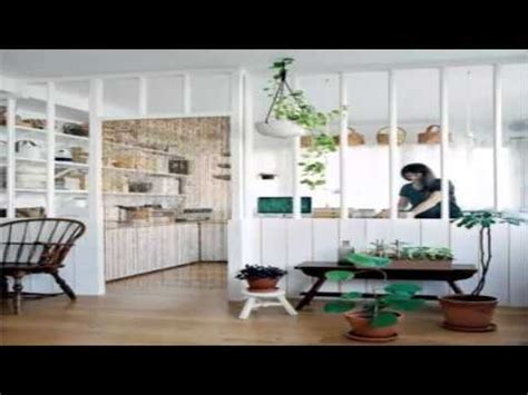 home design ideas youtube room dividers partitions home design ideas youtube