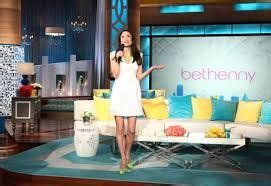 designing sets for oprah ellen tyra and now ricki the stage design design and search on pinterest