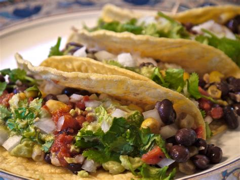 low fat comfort food healthy vegetarian cooking recipes books vegetarian diet