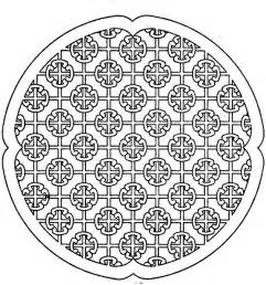 geometric coloring pages category gianfreda net