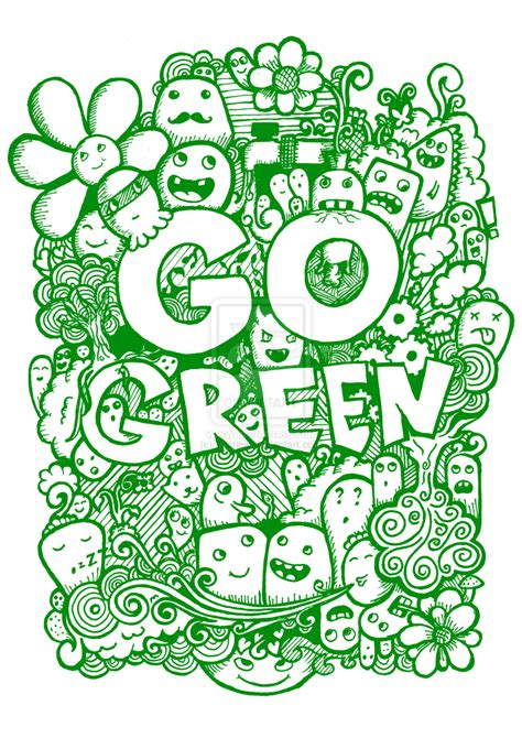 Alliz Go To School Green 6 unique ways to bring your school together and make learning rushordertees