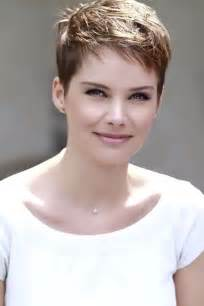 Long Pixie Haircut Pictures » Home Design 2017
