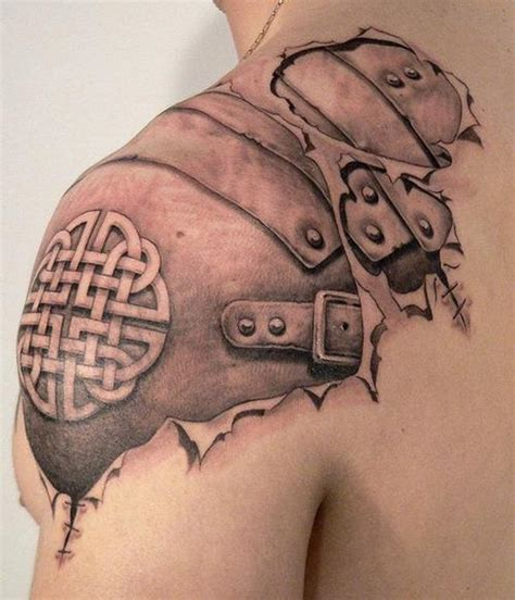 cyborg tattoo cyborg tattoos photos designs