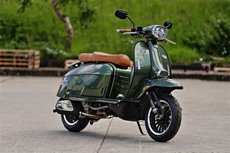 royal alloy gp  lc  motosiklet sitesi