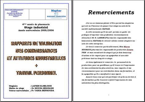 Exemple Lettre De Remerciement Rapport De Stage 3eme Exemple Lettre De Remerciement Rapport De Stage 3eme 8 Quotes