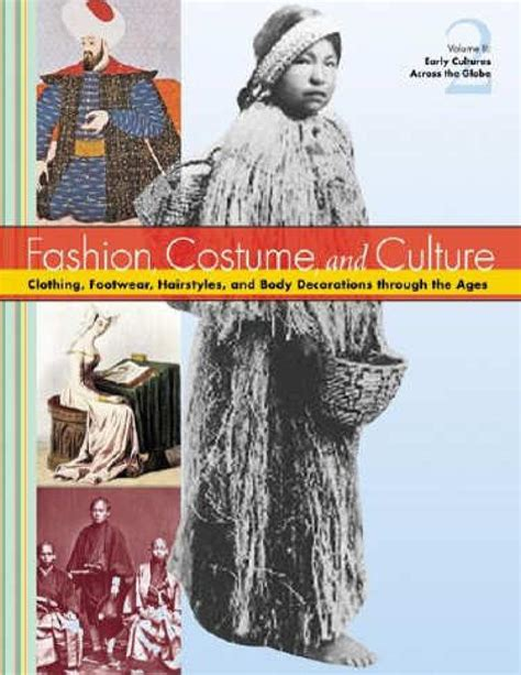 Fashion Through The Ages Essay by Fashion Through The Ages Essay Topics