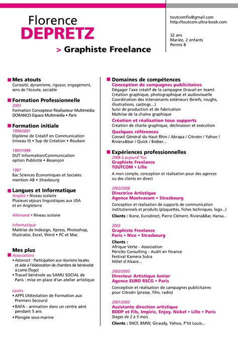 tefl resume sle resume continue 54 images best manager resume exles