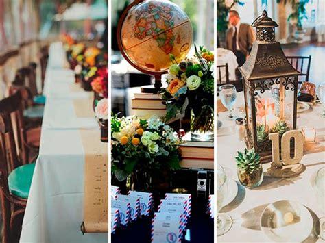 decoracion vintage para fiesta fiesta vintage para tus 15 a 241 os