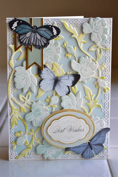 dies for card aly dosdall griffin cutting dies cards
