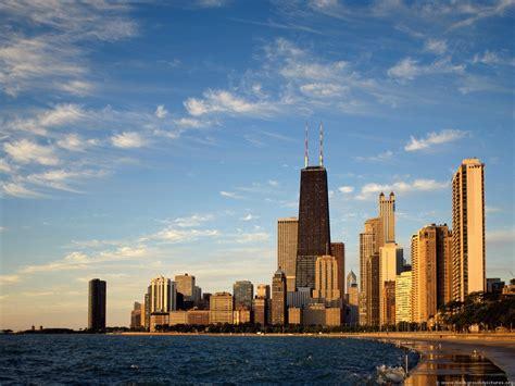 chicago il thursdays stc chicago stc chicago