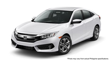cars official website honda cars philippines official website motorcycle