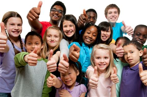 where are the people of color in childrens books the involving middle school students in smarter lunchroom