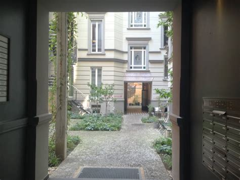 appartments berlin review of gorki apartments berlin luxury travel diary