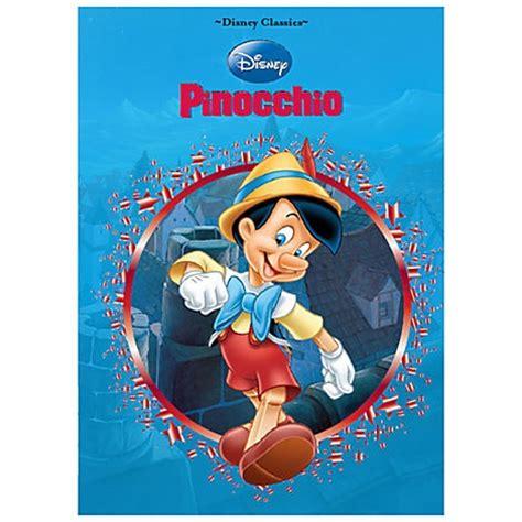pinocchio picture book disney classics pinocchio book c h i l d r e n s b o o