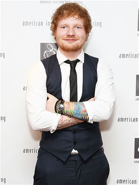 ed sheeran your body ed sheeran is quitting social media people com