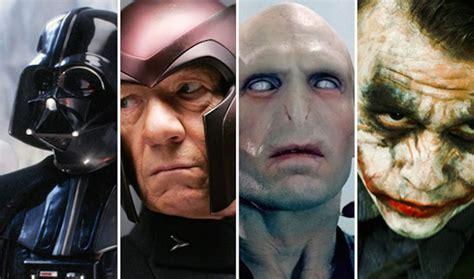 A Place Villain Top 10 Scariest Supervillains A Place To Hang Your Cape